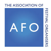 Association of Festival Organisers (AFO)