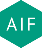 Association of Independent Festivals (AIF)
