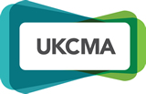 UK Crowd Management Association (UKCMA)